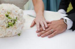 ideal evlilik yaşı ne olmalı