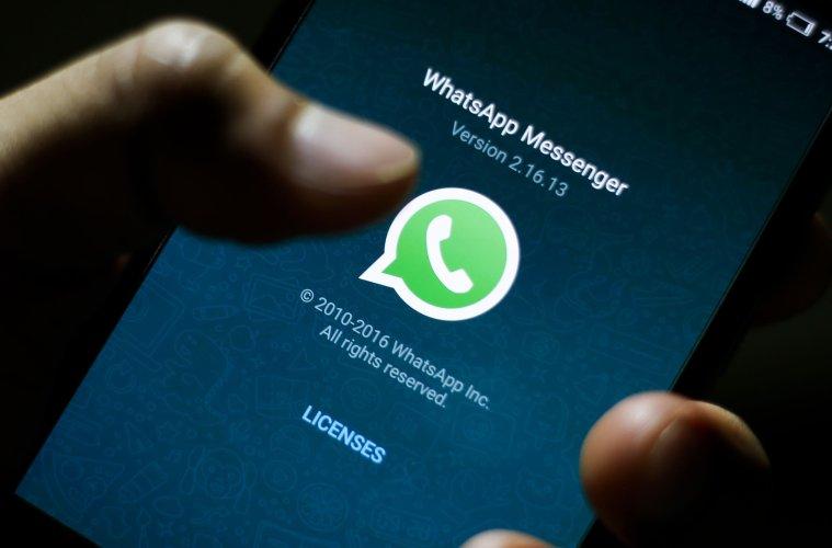 WhatsApp'ten 4 Yeni Özellik Daha