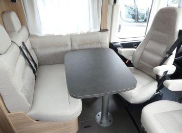 hymer-exsis-i-504-facelift-modell-facelift-2018-7