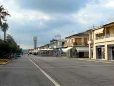 viareggio-5-promenade