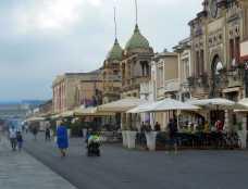 viareggio-6-promenade