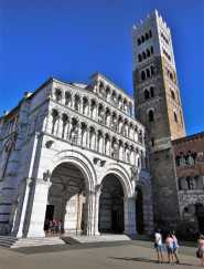 lucca-7-1-kathedrale-san-martino