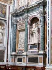 Rom 8 - Santa Maria Maggiore 10