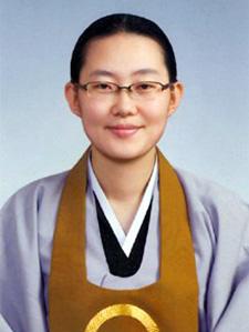Rev.Sungsim225