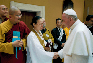 Buddhist-Catholic Dialogue2