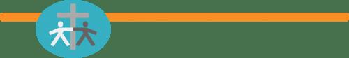 WBO logo header