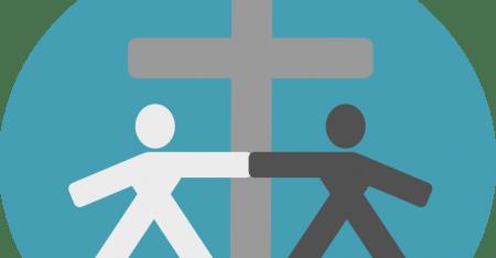 Won By One Bible Study Logo cropped