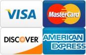creditcard-logos