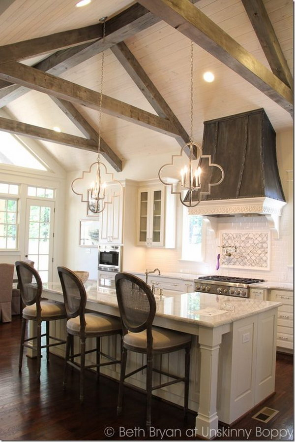 cheap kitchen remodel ideas overblog