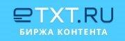 биржа контента Текстсейл