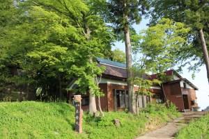 Kukuno's Inn