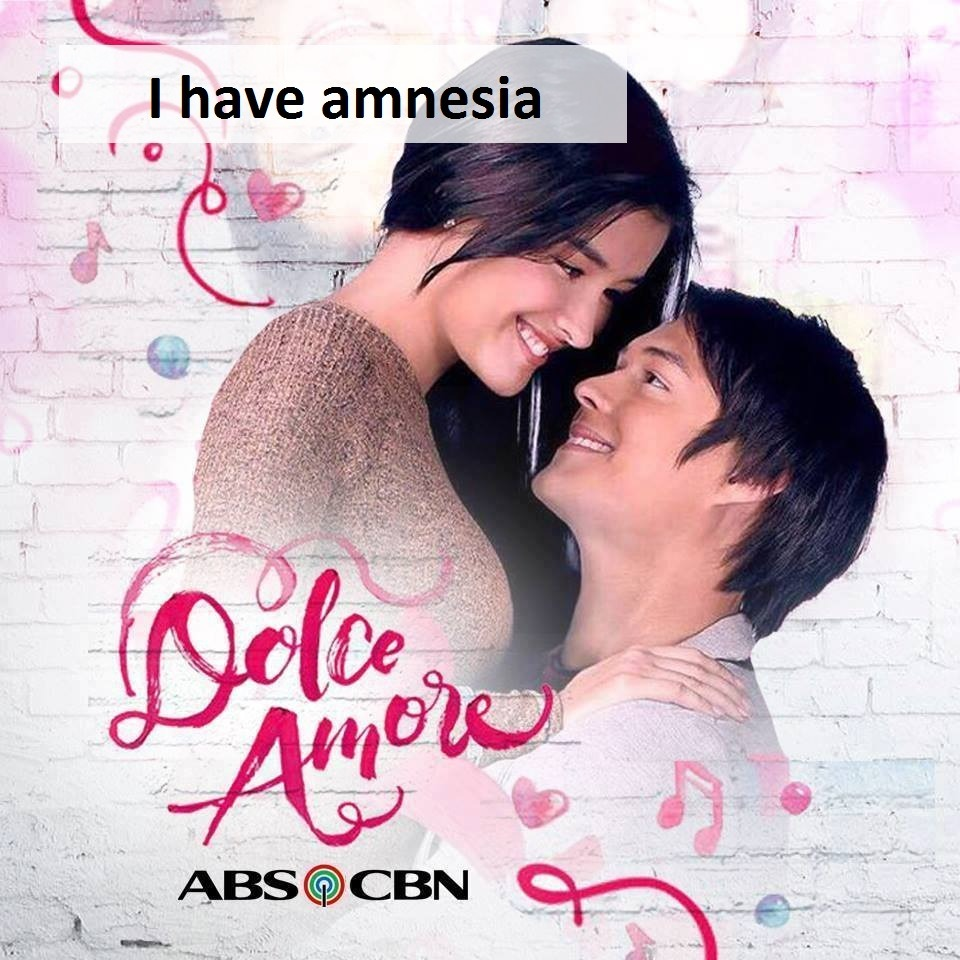 pinoy-tv-dolce-amore