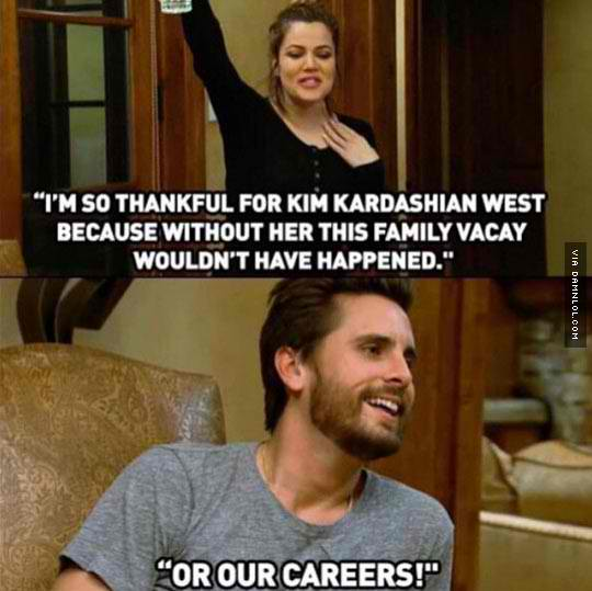 kris-jenner-momager-careers