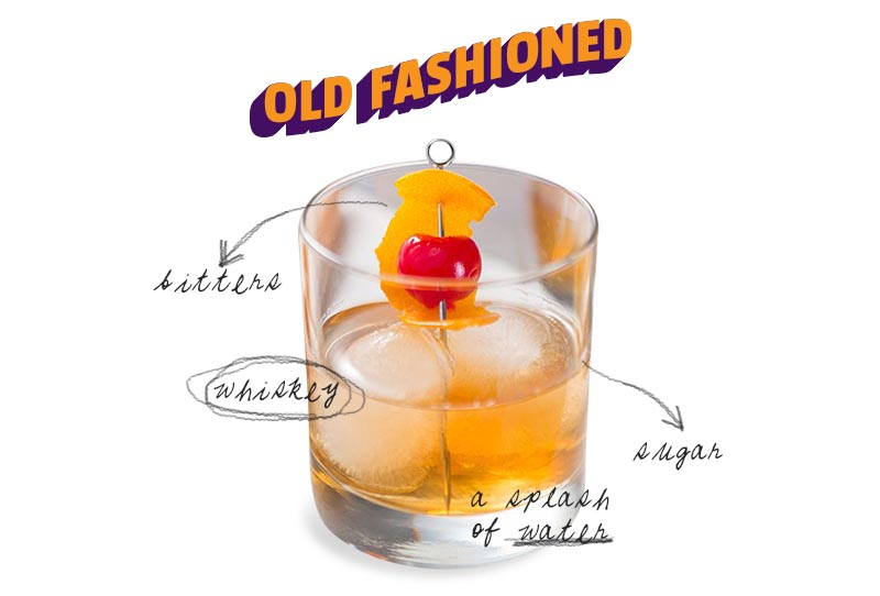 whiskey-cocktail-recipe-old-fashioned