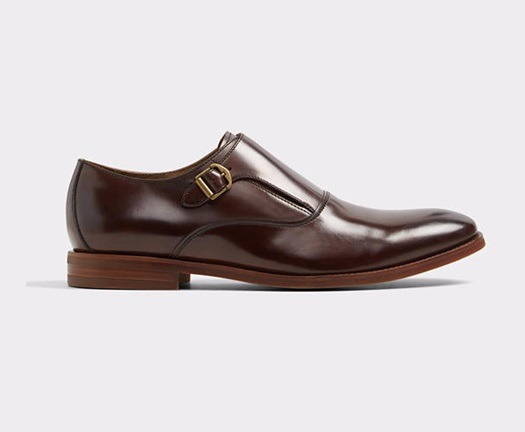 Aldo - Men's Shoes: What To Wear To Different Occasions | Wonder