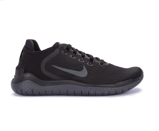 Nike - Men's Shoes: What To Wear To Different Occasions | Wonder