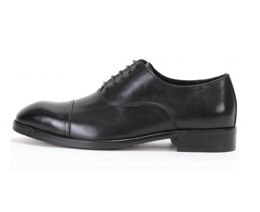 PabDer Oxford - Men's Shoes: What To Wear To Different Occasions | Wonder