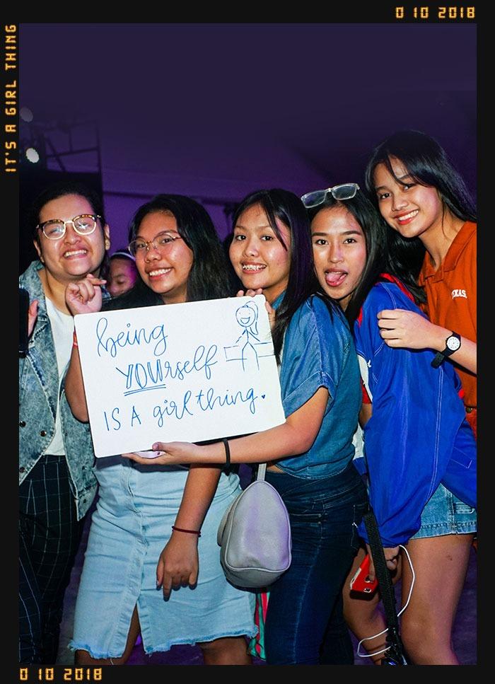 iagt-whiteboard-5 - Wonder Whiteboard Series: It's A Girl Thing Manila 2018   Wonder