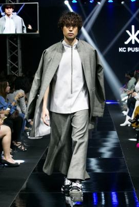The Most Wearable Looks from Manila Fashion Festival Spring 2019 14