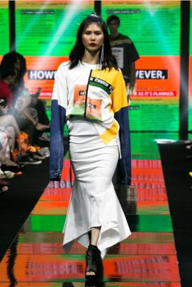 The Most Wearable Looks from Manila Fashion Festival Spring 2019 19