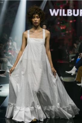 The Most Wearable Looks from Manila Fashion Festival Spring 2019 29