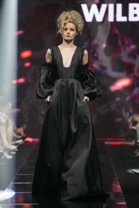 The Most Wearable Looks from Manila Fashion Festival Spring 2019 32