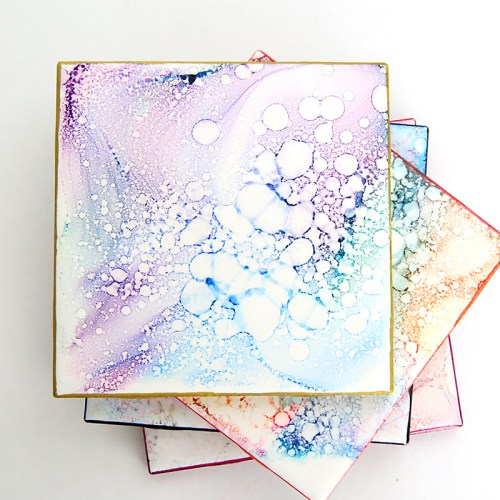 diy-gifts-coasters