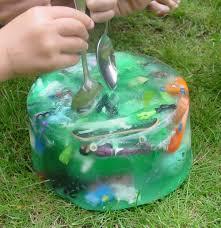 kids outdoor fun activities