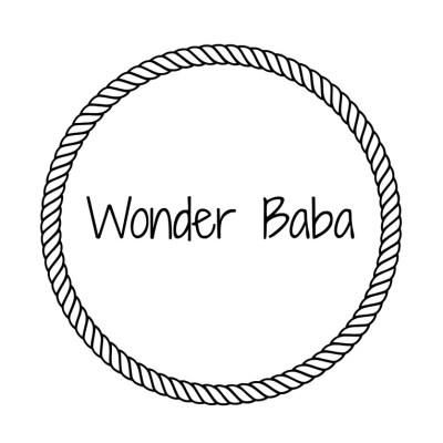 logo-wonder-baba