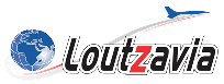 Loutzavia Flight Training Academy Open Day