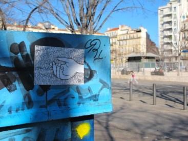 Cours Julien (2)