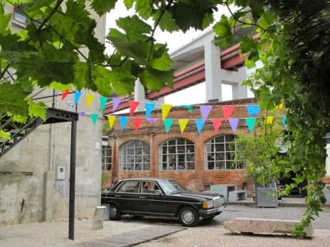 LX Factory Lisbonne (4)