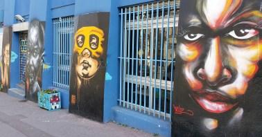 Cours Julien_Marseille_Deuz_RNST