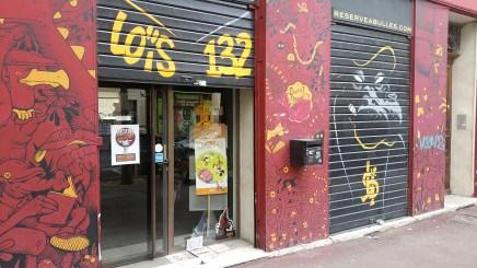 Cours Julien_Marseille_Lois132