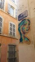 Marseille_LePanier (13)