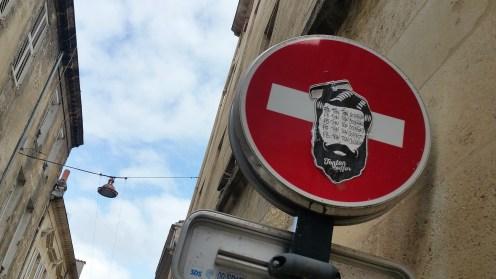 Bordeaux_juin2016 (108)