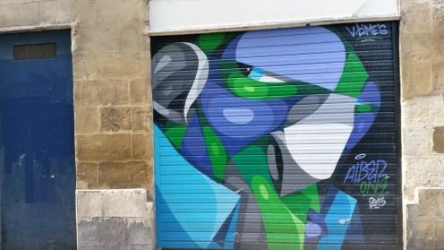 Bordeaux_juin2016 (85)
