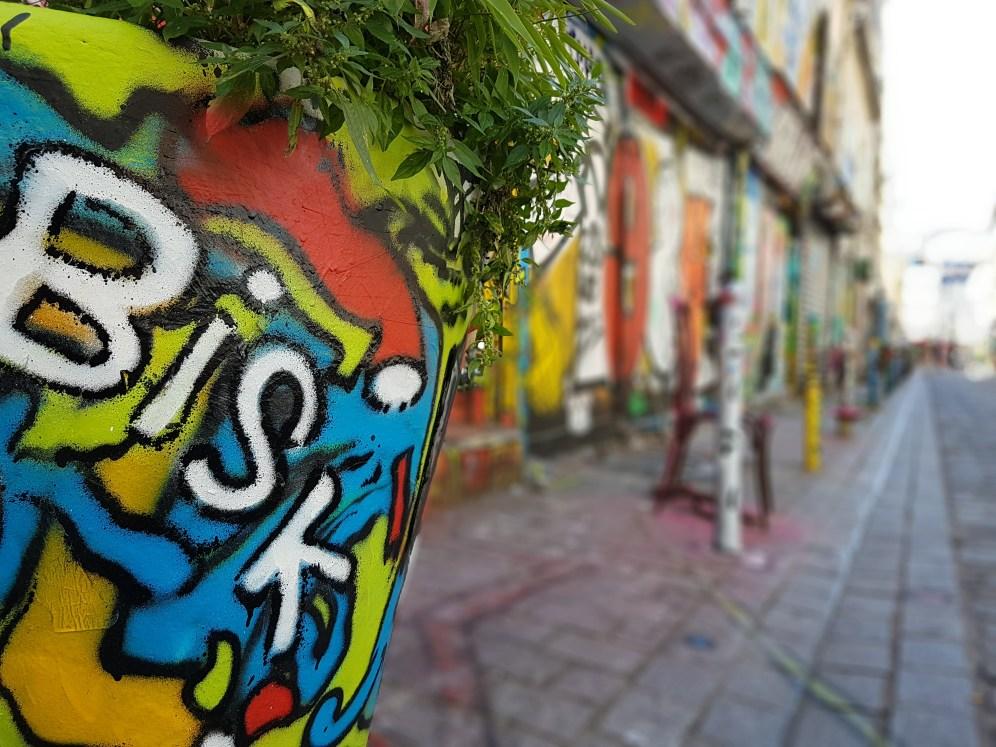 Rue Denoyez (4)