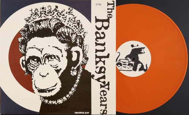 banksy-_-monkey-queen-the-banksy-years-2008
