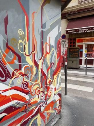 street-art-lyon-1