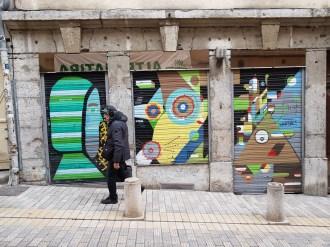 street-art-lyon-14