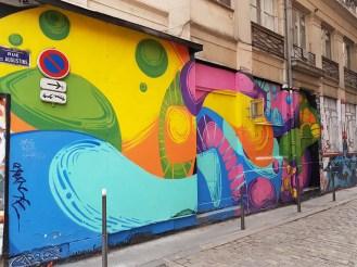 street-art-lyon-15