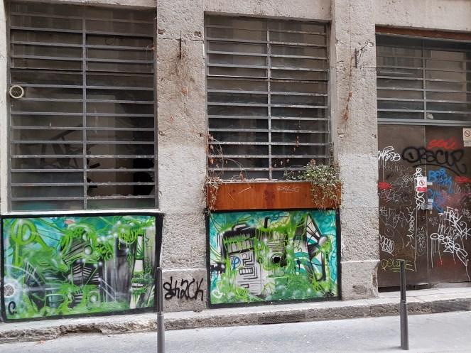 street-art-lyon-17