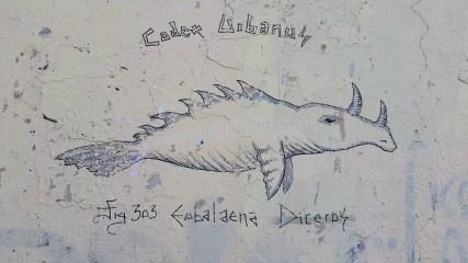 codexurbanus