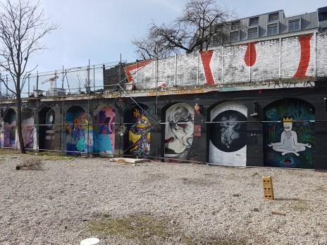 Street Art Berlin (60)