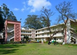 Jawahar Building | Image Resource: wikimedia.org