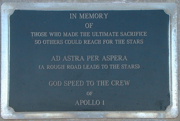 24 Why Did So Many Apollo Astronots Die Mysterious Deaths in