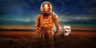 MISSION: MARS – Feb 21, East Bay – Wonderfest – Bay Area Beacon of ...