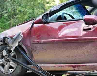 Helping Your Teens Become Roadworthy