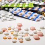 常備しておくと安心な医師が勧める「市販薬」